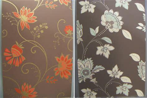 black and white floral wallpaper b q print pattern wallpaper b q