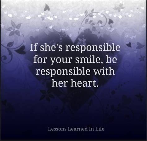 love quotes for her from the heart in english 5 jpg via love quotes for her from the heart in english image quotes