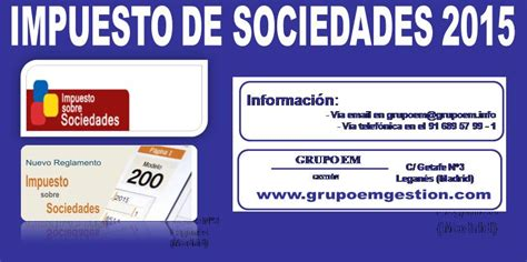 ministerio de transporte pago impuesto pago de impuesto de vehiculo colombia impuestos