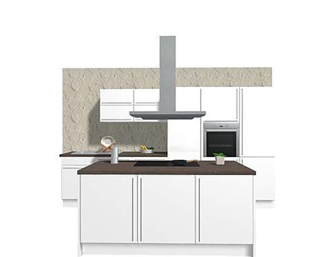 küchen preise vergleichen wandgestaltung wohnzimmer grau rot