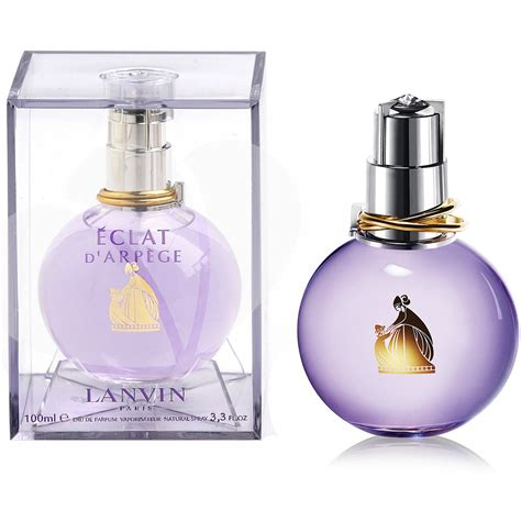 Parfum Eclat lanvin eclat d arpege 100ml perfume philippines