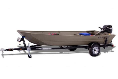 lowe boat dealers in pa 2015 lowe jon l1652mt 16 foot 2015 lowe boat in butler