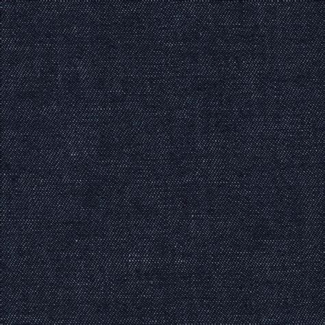 Blue Denim kaufman cotton linen denim 6 oz blue discount designer