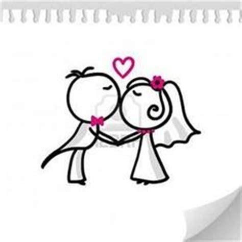 imagenes ironicas para novios 1000 images about dibujos de novios on pinterest dibujo