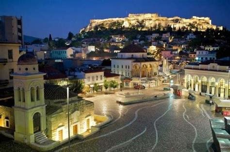 Search Athens Greece Monastiraki Athens Greece Picture Of Athens Attica Tripadvisor