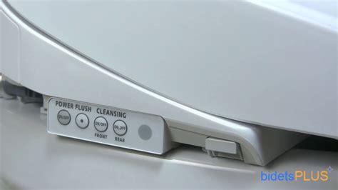 bidets plus toto s350e s300e washlet review bidetsplus