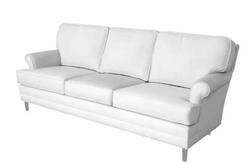 sectional sofas orleans orleans sofa ubu