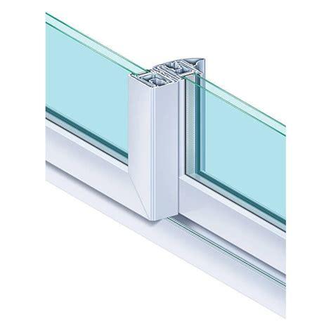 schiebe fenster schiebefenster schiebet 252 r premiline k 214 mmerling