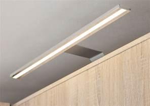 schrank beleuchtung staud fineline led kleiderschrank beleuchtung m 246 bel