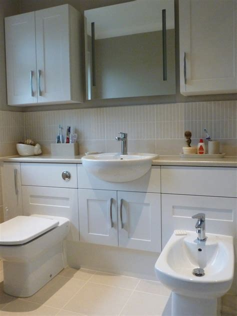 Bathroom Place by Bathroom Ideas Pictures Tile And Bathroom Place