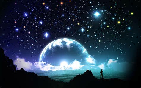 night sky wallpaper mobile long wallpapers