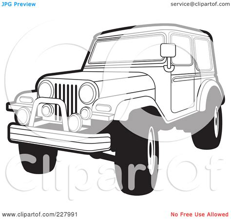 beach jeep clipart 100 jeep mudding clipart 347 best jeep stuff images