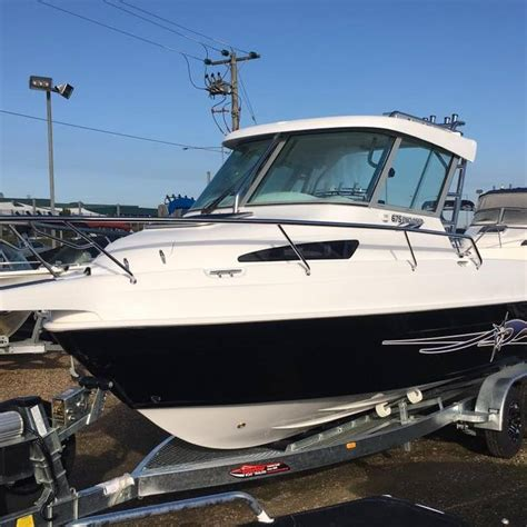 boat supplies gold coast gippsland boat supplies pty ltd home facebook