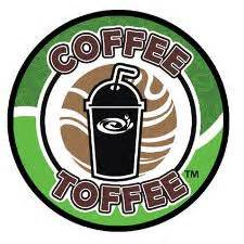 Franchise Coffee Toffee rombongku desain produksi gerobak unik