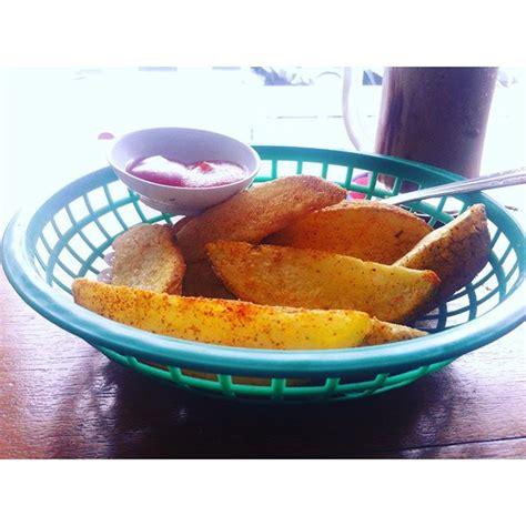 Ck Pasir Bulat asian food cari makan bandung halaman 3