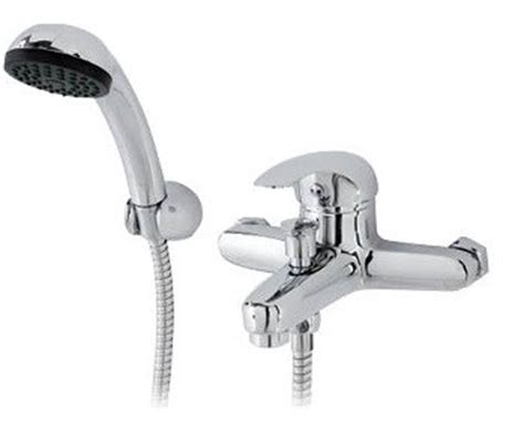 rubinetti vasca da bagno prezzi rubinetteria per vasca da bagno