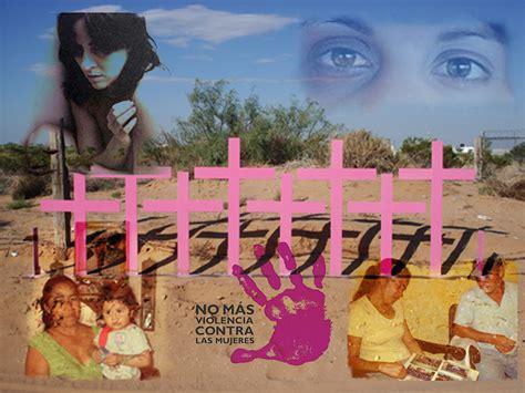imagenes fuertes de feminicidios am 201 rica latina 191 c 243 mo acabar con los feminicidios