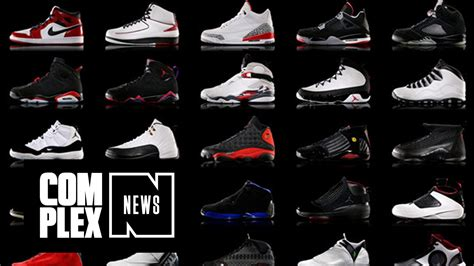 sneaker website air jordans original michael sneaker website