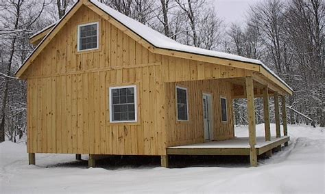 small cabin home plans inexpensive small cabin plans cabin plans with loft small