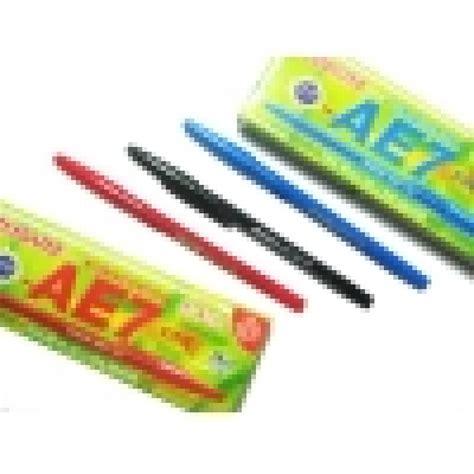 Pen Standard Ae7 ballpoint standard ae7