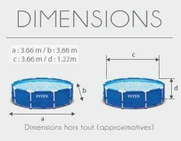 Dimension Couloir De Nage 366 by Dimensions Piscine Longueur Piscine Lipsi With Dimensions