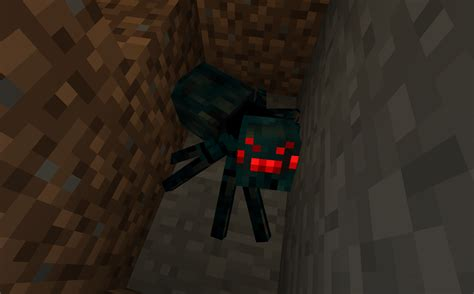 Free Home Plans Online by Minecraft Cave Spider Jockey Minecraft Seeds For Pc