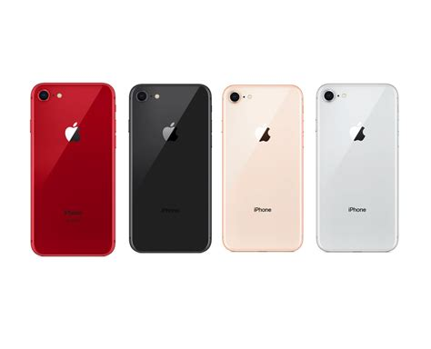 apple iphone 8 64gb all colors gsm cdma unlocked brand new warranty ebay