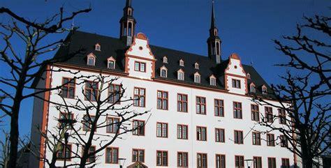 elsa brandström haus 1000 ideas about mainz on bonn germany rhine