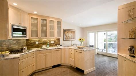 Kitchen Cabinets Watertown Ma Pinterest The World S Catalog Of Ideas