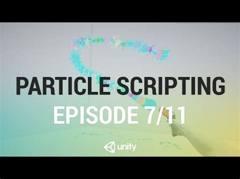 unity tutorial decal unity drawing decals with particles