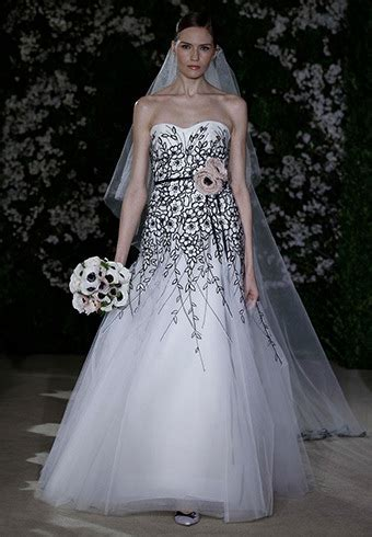 16 Best Wedding Dresses Ever That Will Make You Gasp!