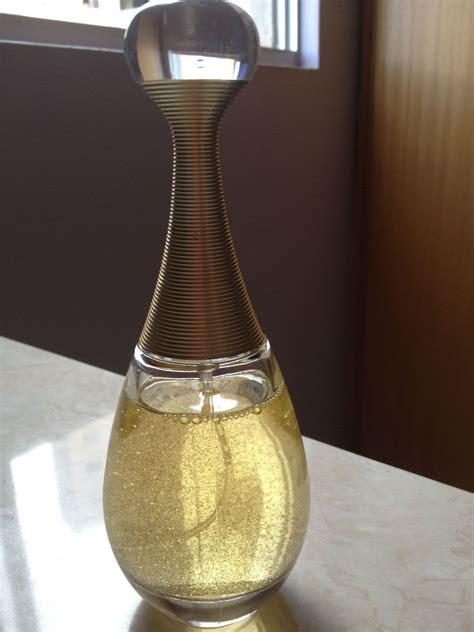 Jual Parfum Christian J Adore jual christian j adore gold supreme limited edition