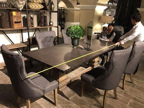 Mor Furniture Miramar by Mor Furniture For Less 91 Fotos 550 Beitr 228 Ge M 246 Bel