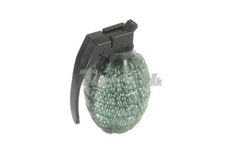 Kw 111 Magazine Kwc 1911 4 5mm kwc 4 5mm steel bb grenade shape speedloader 2000 rounds