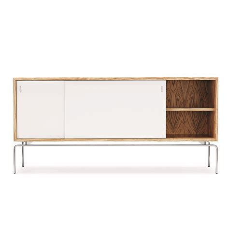 Langes Sideboard by Fk150 Sideboard Fabricius And Kastholm Lange