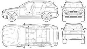 the blueprints blueprints gt cars gt bmw gt bmw x3 e83