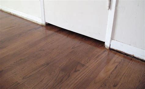 baseboards sizes mw livingroom floor