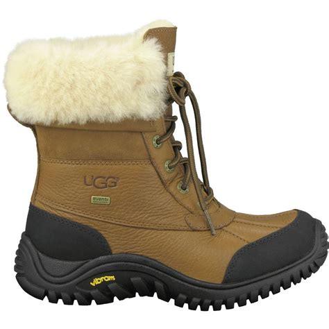 ugg adirondack ii boot s backcountry