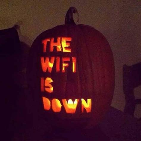 pumpkin carving ideas for 2016 best funny ideas for