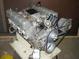 Buick 215 Engine For Sale Britishv8 Forum For Sale Rebuilt High Performance 1962
