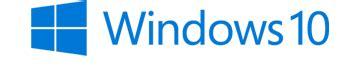 theme windows 10 transparent asistencia t 233 cnica asesoramiento de compra magix