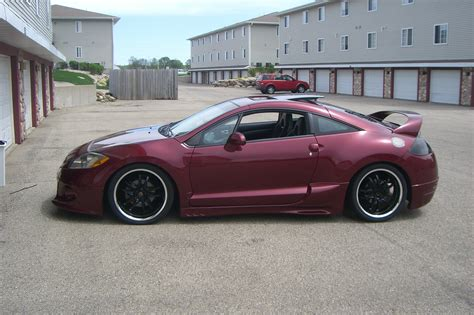 modified mitsubishi eclipse spyder 100 mitsubishi eclipse spyder 2013 view of