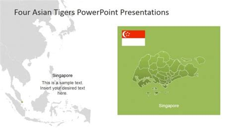power point themes wealth wealth powerpoint templates