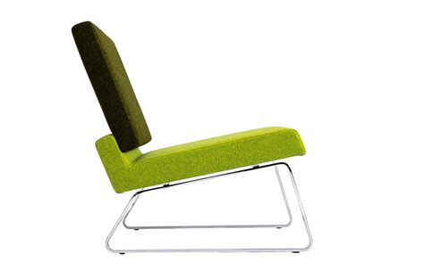 A 1 Furniture by A1 For Desalto Arik Levy Studio