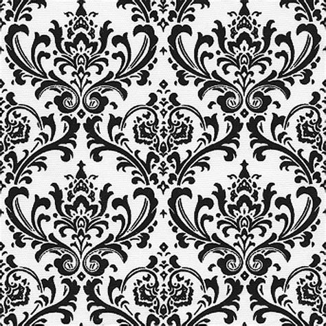 black white design black and white floor design prestonbailey