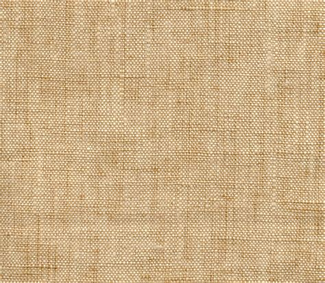 upholstery color atlas beige marvic textiles