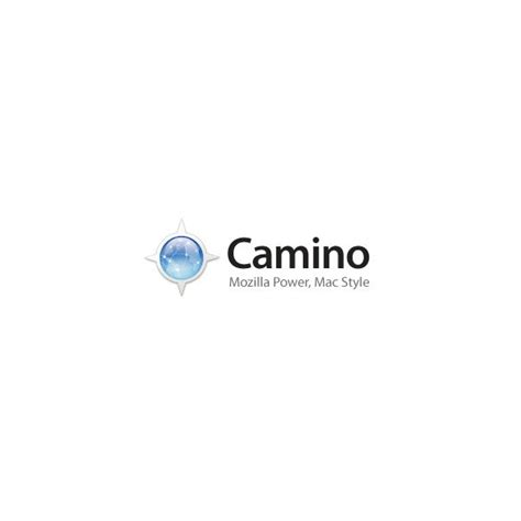 camino browser camino browser 28 images development for open source