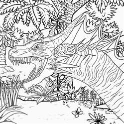 challenging coloring pages for adults challenging coloring pages for adults coloring pages