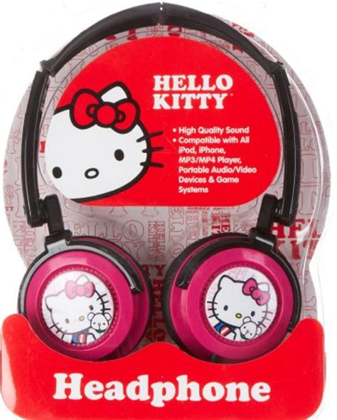 Headphone Hk Ay 4 Hello hello cellphone accessories cases cases
