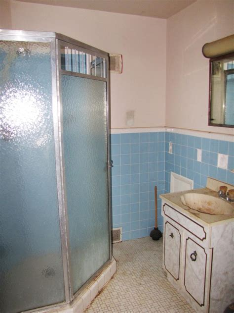 Before and After Makeovers: Kitchens and Bathrooms   Money